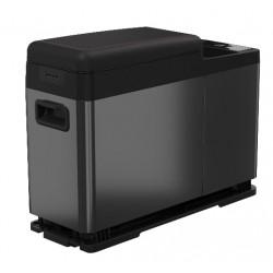CF8 Refrigerador / Freezer...