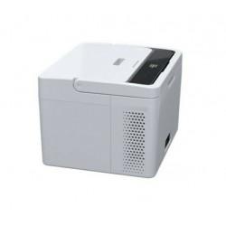C10 Refrigerador / Freezer...
