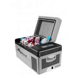 C20 Refrigerador / Freezer...