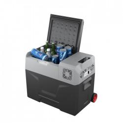 CX40 Refrigerador / Freezer...