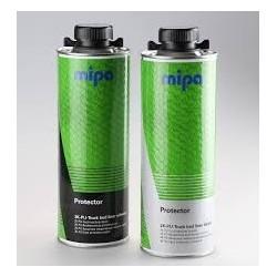 Protecto Texturado MIPA