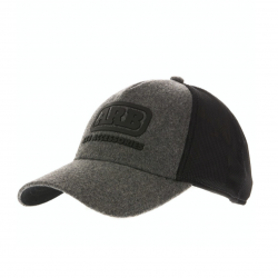 Jockey ARB Ten-Four Cap