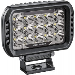 HELLA VALUE FIT 450 LED