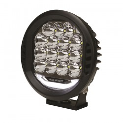 HELLA VALUE FIT 500 LED