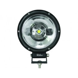 HELLA VALUE FIT FAROL LED...