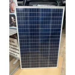 Panel Solar 106W...
