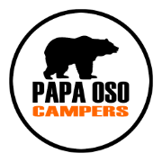 Papa Oso Campers - Overland Store
